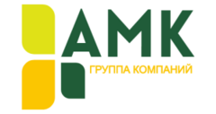 АМК-Полимер