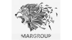 MarGroup