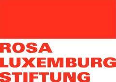 Представительство Фонда Розы Люксембург в Центральной Азии