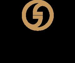 Группа отелей GRACE