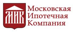 Микрокредитная компания Московская ипотечная компания