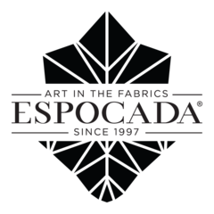 Эспокада, компания