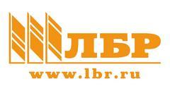 Компания ЛБР