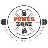 Фитнес клуб Power Zone