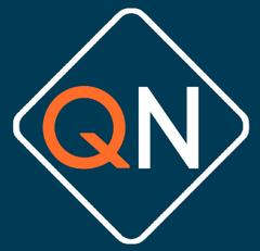QuantNet
