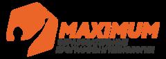 MAXIMUM EDUCATION