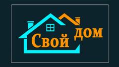Свой Классный Дом
