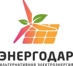 ВостСибГарант