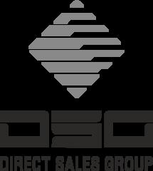 DirectSalesGroup