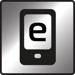 E-book Applications