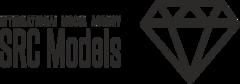 SRC Models