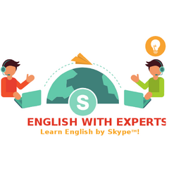 English with Experts