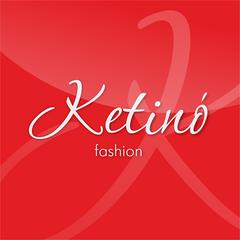 Ketino