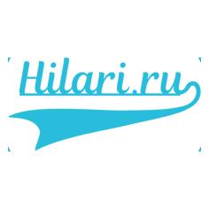 Hilari