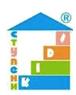 Ступени KIDs, Фабрика детских интерьеров