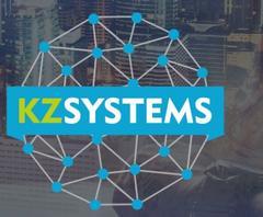 KZ SYSTEMS