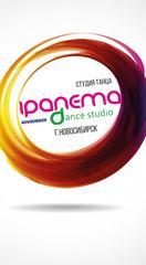 Студия танца Ipanema
