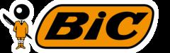 BIC Ukraine