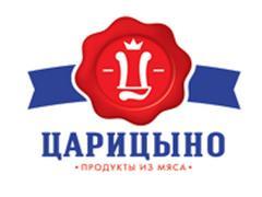 Царицыно, группа компаний