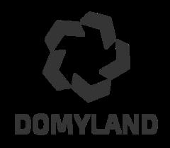 Домиленд