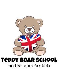 Teddy Bear School