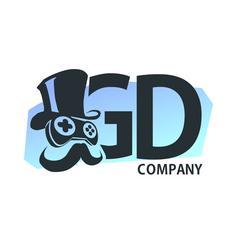GD Company
