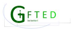 Технологическая Инжиниринговая Компания ГИФТЭД