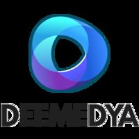 Deemedya Ltd.