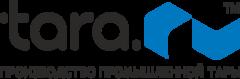 Тара.ру