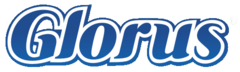 Глорус-Норд