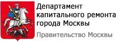 ГКУ УКРиС