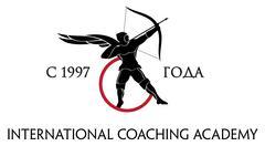 Международная Академия Коучинга