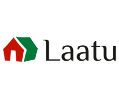 Лаату Рус