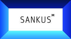Санкус-М