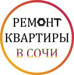 Бюро Развития Предпринимательства