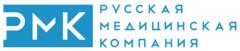 Русская медицинская компания
