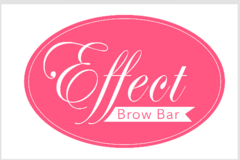 Effect Brow Bar