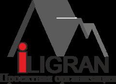 Илигран