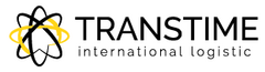 Транстайм