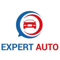Expert_Auto