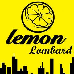Lemon LOMBARD