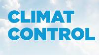Климат Контроль Лтд