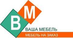 Павлов Е.С.