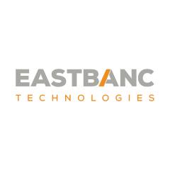 Истбэнк Технолоджиз Европа