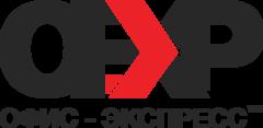 ОФИС ЭКСПРЕСС Корпоративные подарки и сувенирная продукция с логотипом