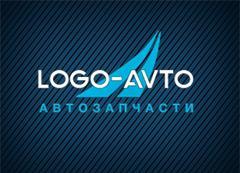 Лого-Авто