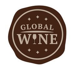 GlobalWineDistribution