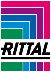 Представительство ЗАО Rittal UAB (Литовская Республика) в РБ