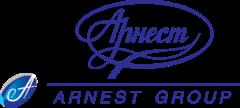 Группа компаний «Арнест»