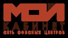 Сеть офисных центров МОЙ КАБИНЕТ